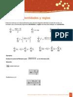1.1.5. Evaluación de integrales.pdf