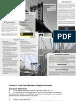 manhattan_bridge_brochure_espanol.pdf