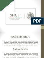 SHCP.pptx