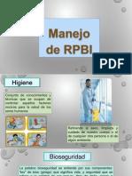 MANEJO DE RPBI.pptx