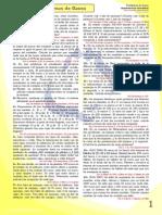 Problemas_gauss.pdf