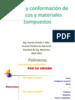 Moldeo y conformación de plásticos y materiales compuestos.pdf