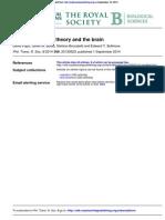 Phil. Trans. R. Soc. B-2014-Papo-.pdf