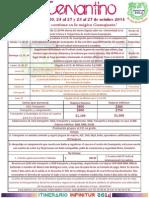 itinerario_cervantino_14.pdf