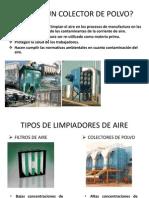 Colector de polvo - Presentacion.pdf