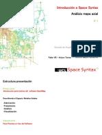 Introducción a Space Syntax.pptx