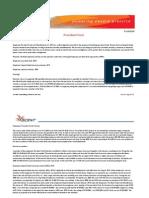 Provident Fund FAQ