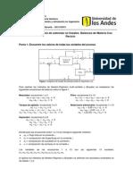 Tarea 4 - Resolucion de sistemas no lineales Balances de Materia Con Reciclo.pdf