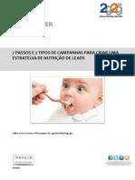 WHITEPAPER 7 PASSOS PARA NUTRICAO DE LEADS.pdf