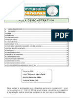 270-1253-inssaula_demo_rlm_bruno_leal.pdf