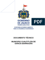 DOCUMENTO TECNICO MODELO ORDENAMIENTO ECOLOGICO CUAUTITLAN JALISCO.pdf
