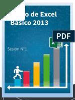 MANUAL EXCEL BÁSICO-SESIÓN 1.pdf