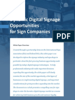 Digital_Signage_White_Paper.pdf