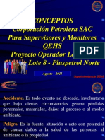CONCEPTOS BASICOS-QEHS - OLI - Lote 8.ppt