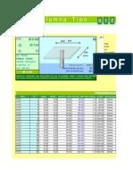 Copia de formulariocolumnas.xls