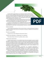apio.pdf