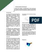 ANTENA HORN O DE BOCINA.docx
