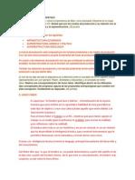 filosofia 2 rta.docx