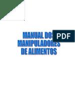 Manual_Manipuladores_Alimentos.doc