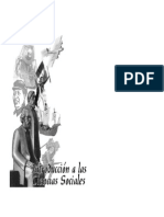 CD ICS completa.pdf