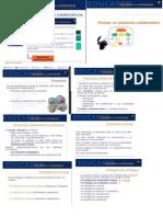 definicion de proyectos colaborativos.docx
