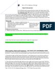 Heart Dissection Lab Report Guide (GALO).doc