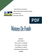 MOTORES DE FONDO JEAN.doc