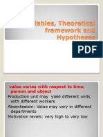 variablestheoreticalframeworkandhypotheses-130401113745-phpapp02.ppt