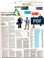 Sueldos en Guanajuato.pdf