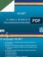 5-VB.NET.ppt