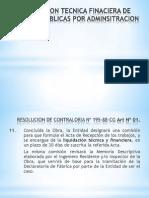 LIQUIDACION DE OBRAS ADM DIRECTA.pptx