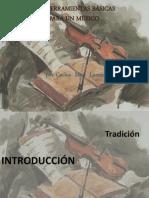 Curso organización.pptx