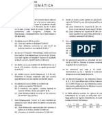 guia_4_cinematica.pdf