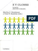 Clones y Clones.pdf