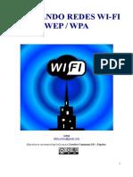 [spanish]-Asaltando-redes-wifi.pdf