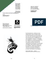 imprimir_BOLDbook.pdf