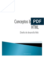 Clases HTML.pdf