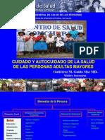 7. CUIDADOS DE LA SALUD DE LAS PAMs.ppt