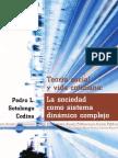 TeoriaSocial Y COMPLEJIDAD Sotolongo-LIBRO.pdf