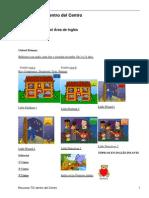 tic&english.pdf