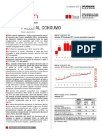 ISTAT_settembre2011