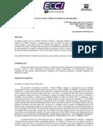 Resumo expandido Código Florestal 2.pdf