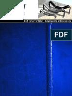 espesor de soporte de rodillo.pdf