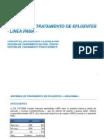 Procesos PAMA.pptx