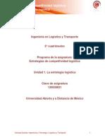 Unidad 1. La estrategia logística.pdf