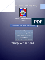 manejodelasviasaereas-130812200244-phpapp02.docx
