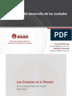 Sesión 1 - Paradigmas del Desarrollo Local.pptx