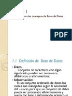 Unidad 1_ Base de Datos.pdf