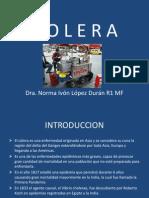 colera-130707044243-phpapp01.pptx