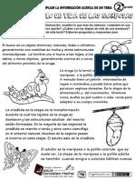 Lecturas-para-amplicar-información.pdf